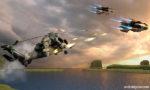 copter-vs-aliens (4)