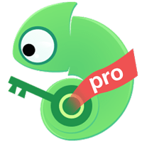 cyou-privacysecurity-pro-icon