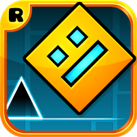 geometry-dash-icon