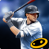 glu-baseball16-icon