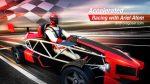 go-karts-ultimate-1