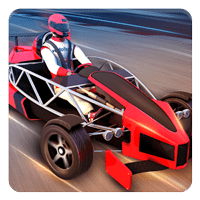 go-karts-ultimate-icon