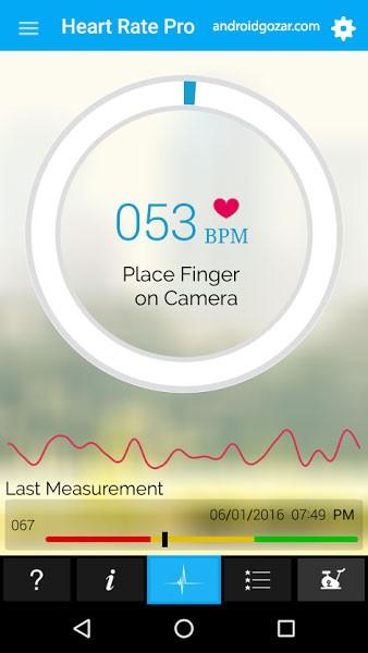 heartbeat-monitorpro-2