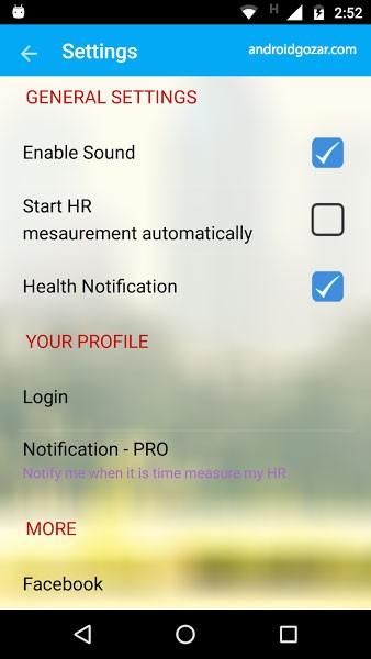 heartbeat-monitorpro-5