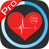 heartbeat-monitorpro-icon