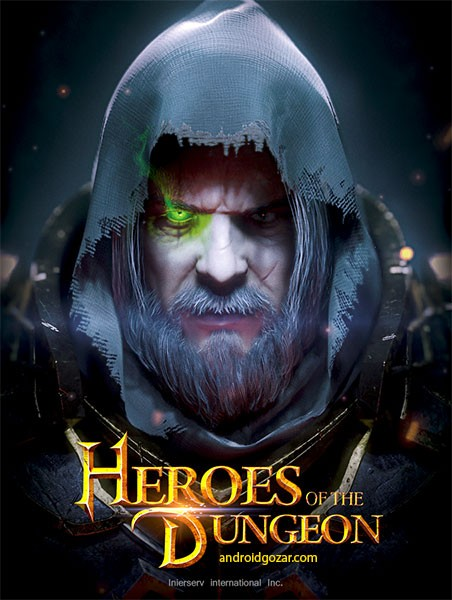 heroes-of-the-dungeon (2)