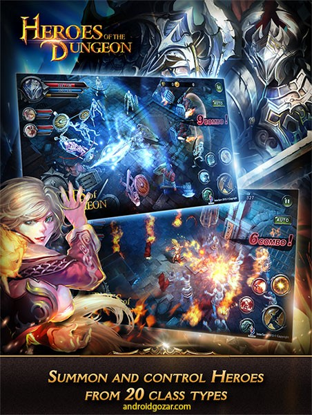 heroes-of-the-dungeon (3)