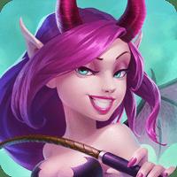 heroes-tactics-icon