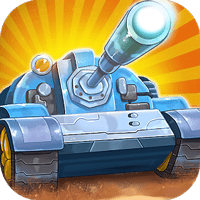 hylam-tank-battle-icon