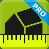 imagemeter-pro-icon