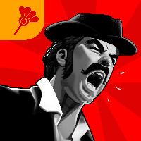 lootiwar-icon