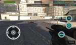 masked-shooters-single-player-2