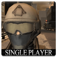 masked-shooters-single-player-icon