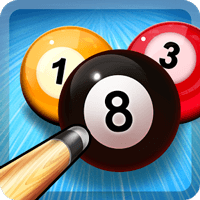 miniclip-eightballpool-icon