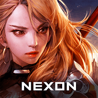 nexon-hit-global-icon