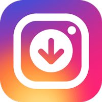 pinssible-padgram-icon