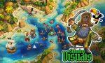 pirate-legends-1