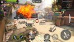 rival-fire-7