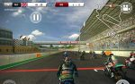 sbk16-official-mobile-game-3