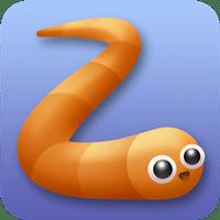 slither.io 1.4.8 دانلود بازی محبوب خوردن مار + مود