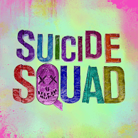 suicide-squad-special-ops-icon