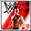 t2ksports-wwe2k15mobile-icon