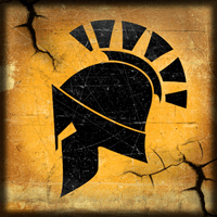 titan-quest-icon