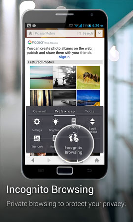 uc-browser-6