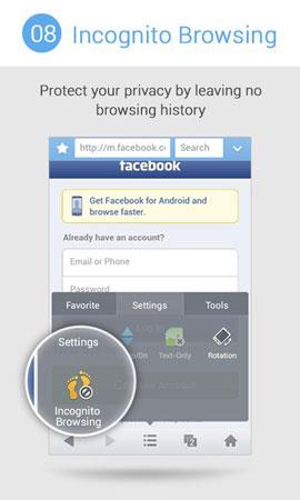 uc-browser-mini-8