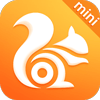uc-browser-mini-icon