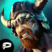 vikings-icon