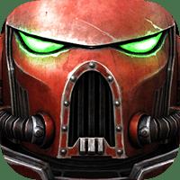 warhammer-40000-regicide-icon