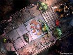 warhammer-quest (2)