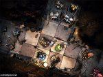 warhammer-quest (6)