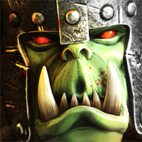 warhammer-quest-icon