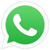 whatsapp-messenger-icon