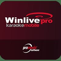 winlive-pro-icon