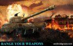 1965-war-indo-pak-clash-alert-2