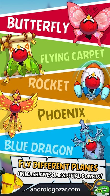 angry-birds-ace-fighter-4