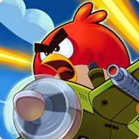 angry-birds-ace-fighter-icon