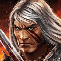 arcane-quest3-icon
