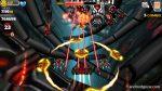 astrowings-blitz-2