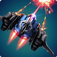 astrowings-blitz-icon
