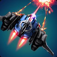 astrowings-blitz-icon