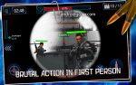 battlefield-combat-nova-nation-2