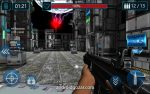 battlefield-combat-nova-nation-3