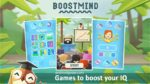 boostmind-1