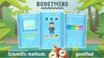 boostmind-2