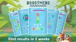 boostmind-3