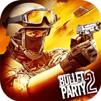 bullet-party2-icon